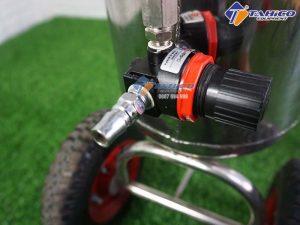 binh-rua-xe-phun-bot-tuyet-kokoro-30-lit-2