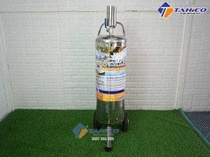 binh-rua-xe-phun-bot-tuyet-kokoro-40-lit