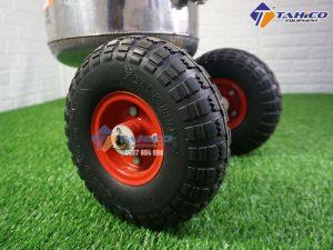binh-rua-xe-phun-bot-tuyet-kokoro-60-lit-3