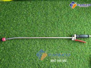 can-phun-bot-tuyet-70cm-tahico-2