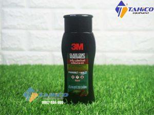 Chất phủ bảo vệ kính 3M PN8889LT