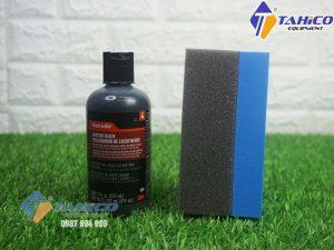 Dung dịch phục hồi nhựa đen 3M Bondo Restore Black