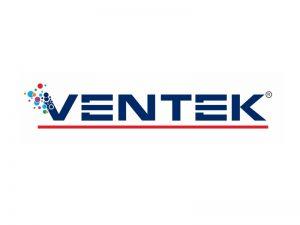 Đăng ký bản quyền thương hiệu Ventek