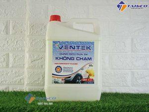 dung-dich-rua-xe-khong-cham-ventek-vet65-5-lit-1
