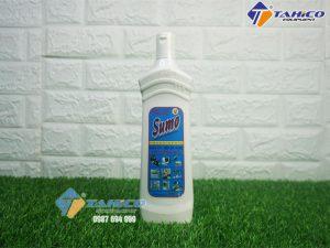 Nước tẩy rửa đa năng Sumo