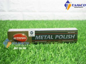 Kem-danh-bong-kim-loai-Autosol-Metal-Polish-75ml