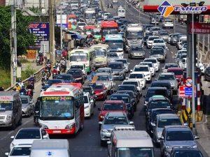 mo-tiem-rua-xe-2020