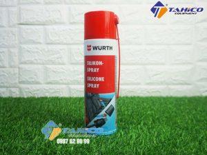 xit-bong-son-nhanh-wurth-spray-shine