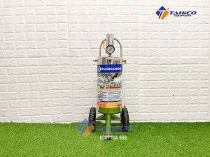 binh-rua-xe-phun-bot-tuyet-kokoro-14-lit