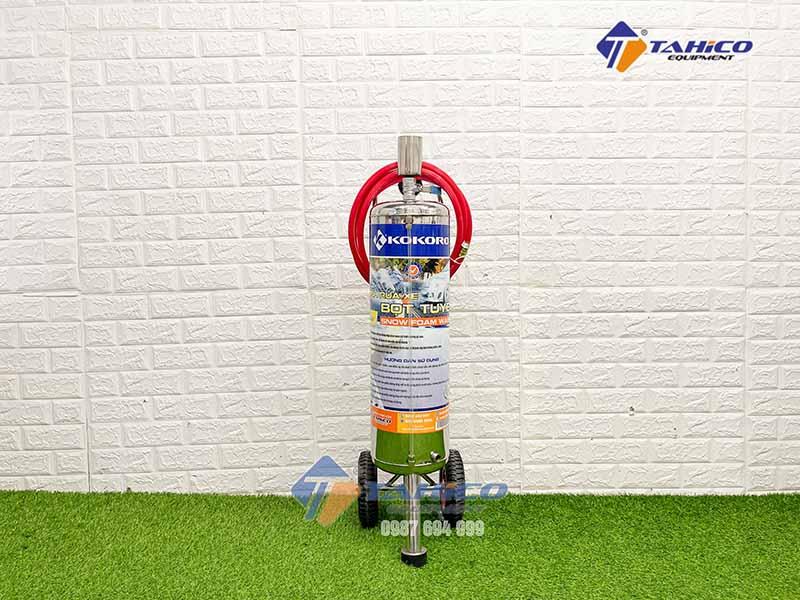 binh-rua-xe-phun-bot-tuyet-kokoro-20-lit