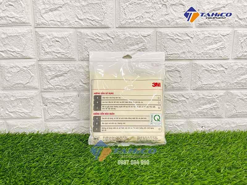 khan-lau-chuyen-dung-3m-50400-2
