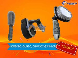 combo-bo-3-dung-cu-cham-soc-ve-sinh-lop