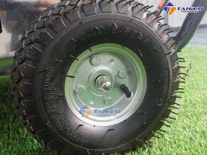 banh-xe-may-rua-xe-cao-ap-kokoro-t3100