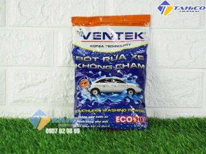 bot-rua-xe-bot-tuyet-khong-cham-ventek-eco100