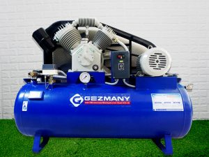 may-nen-khi-gezmany-gz500-5-hp