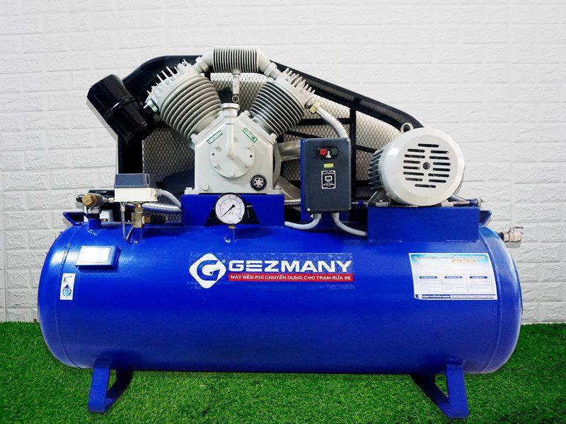 may-nen-khi-gezmany-gz500-5-hp