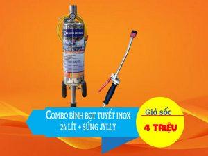 COMBO BINH BOT TUYET SUNG JULLY 30