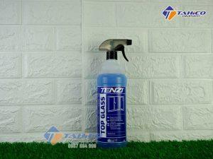 Dung dịch rửa kính chuyên dụng xe ô tô Top Glass GT 1 lít