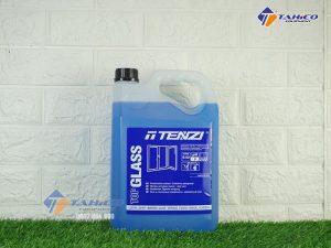 Dung dịch rửa kính chuyên dụng xe ô tô Top Glass GT 5 lít