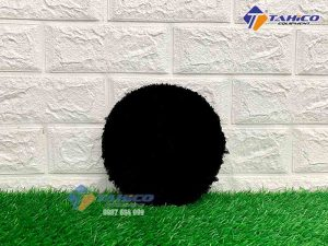 Phot-danh-bong-de-day-microfiber-6-inch-1