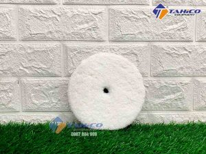Phot-danh-bong-hoan-thien-microfiber-6-inch-4