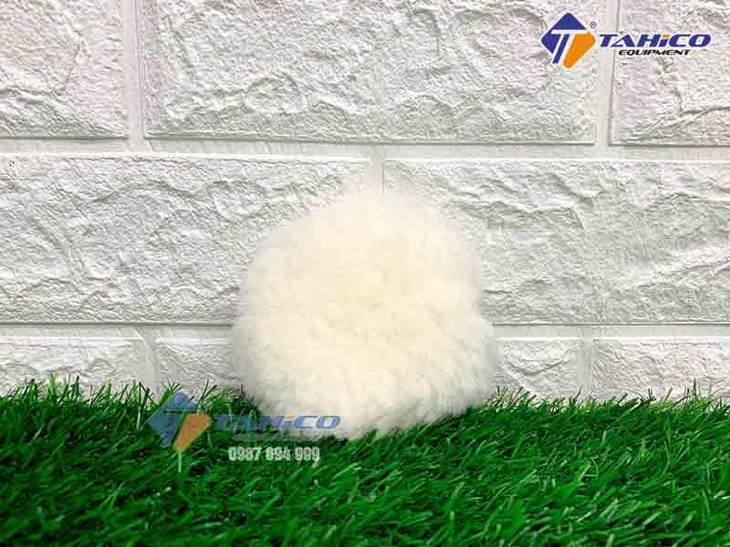 Phot-long-cuu-danh-bong-cao-cap-3-inch-premium-wool-cutting-2