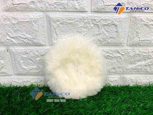 Phot-long-cuu-danh-bong-cao-cap-5-inch-premium-wool-cutting-1