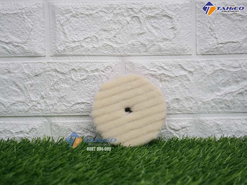phot-long-cuu-xoan-danh-bong-3d-wool-cutting-pad-3inch-2