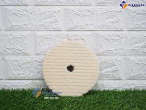 phot-long-cuu-xoan-danh-bong-3d-wool-cutting-pad-6inch-2