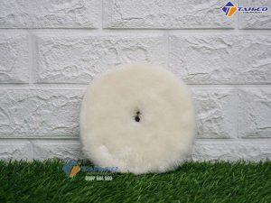 phot-long-cuu-xoan-danh-bong-5inch-pha-xuoc-wool-cutting-pad-2
