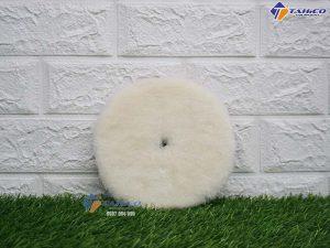 phot-long-cuu-xoan-danh-bong-6inch-pha-xuoc-wool-cutting-pad-2