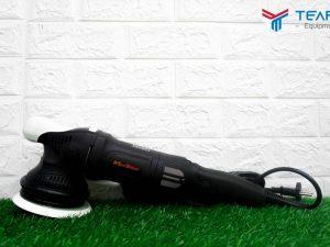 TEARU chuyên cung cấp các dòng máy đánh bóng cho tiệm chăm sóc xe