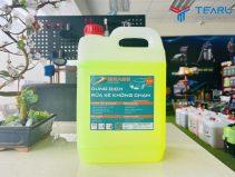 Dung dịch rửa xe không chạm Grass G-50 5 lít