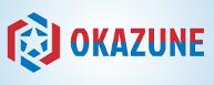 thương hiệu okazune