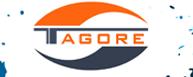thương hiệu tagore cung cấp các thiết bị đến từ Ấn Độ