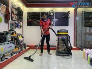 may hut bui kho uot okazune 70 lit 3