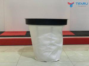 may hut bui kho uot okazune 70 lit 4