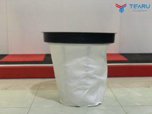 may hut bui kho uot okazune 80 lit 3