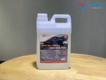 Dung dịch xông khử mùi công nghệ nano Grass 2 lít