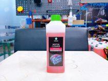 Dung dịch vệ sinh khoang máy Motor Cleaner 1 lít