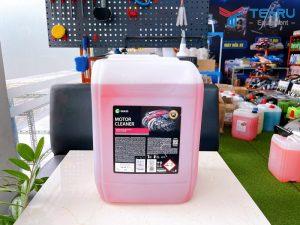 Dung dịch vệ sinh khoang máy Motor Cleaner 20 lít