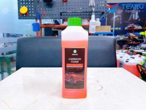 Nước rửa xe bọt tuyết Carwash Foam 1 lít