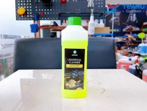 Dung dịch vệ sinh nội thất ô tô Universal Cleaner 1 lít